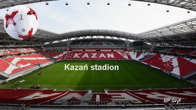 stadion zell am ziller